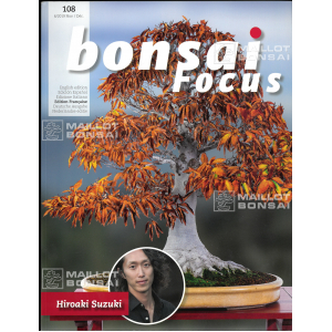 bonsai-focus-magazine-108