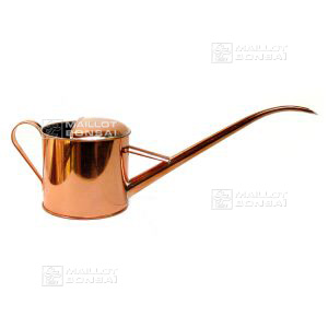 copper-watering-can-0-8-litres