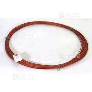 1-kilo-copper-wire-1-6-mm