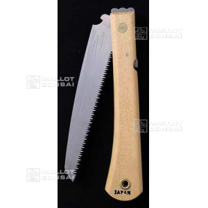 Pruning folding saw 130 mm