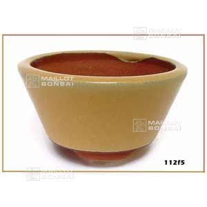 Tokoname pot gift idea 112f5
