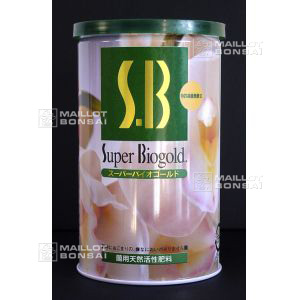 engrais-super-biogold-500-gr-can