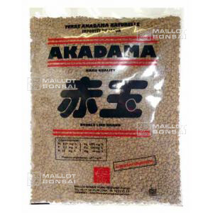 terre-akadama-petit-sac-grain-normal
