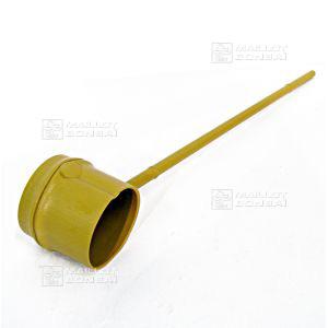 Bambous vendulouche de bambou en plastique de maillot for Bambou en plastique