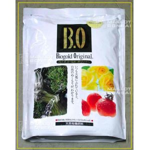 biogold-original-bonsai-fertiliser-1-bag-2400-gr