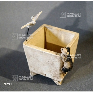 mini-pot-petit-chat-ref-9291