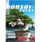 bonsai-focus-n-103