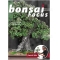 bonsai-focus-magazine-105