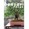 BONSAI FOCUS N° 84