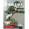 bonsai-focus-magazine-95