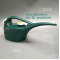 Plastic watering can 5.5 litres