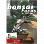 BONSAI FOCUS N° 98