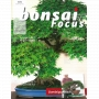 bonsai-focus-n-101