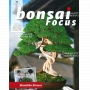 BONSAI FOCUS N° 96
