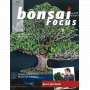 BONSAI FOCUS N° 102
