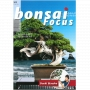 BONSAI FOCUS N° 103
