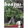 BONSAI FOCUS N° 105
