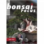 BONSAI FOCUS N° 106