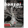 bonsai-focus-n-109