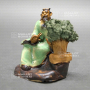 figurine-tailleur-bonsai