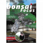 BONSAI FOCUS N° 111