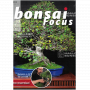 BONSAI FOCUS N° 113
