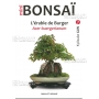 mini-bonsai-n-7-erables-de-burger-k-gun