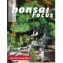 BONSAI FOCUS N°88