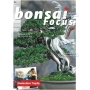 Bonsai focus magazine 92