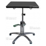 rotating-working-table-green-t-plus